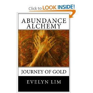 abundance alchemy