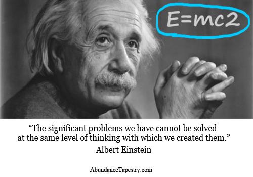 Einstein Quote Problem Solving Essay On Ts Eliot