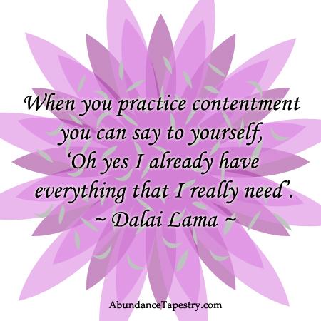 practicecontentment.jpg