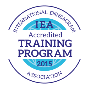 IEA-Accreditation-Mark-2015-Training-Program