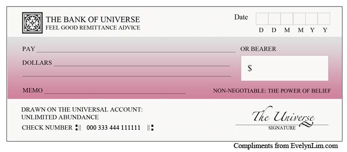 Abundance Check - New Moon Sample