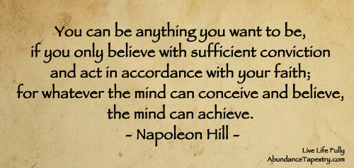 law of attraction quote 20