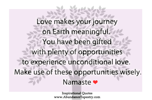 Meaningful Love Quotes Stunning 12 Love Quotes For Inspiration  Abundance Life Coach For Women