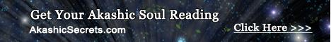 akashic secrets soul reading