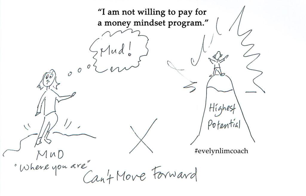 money breakthrough 1