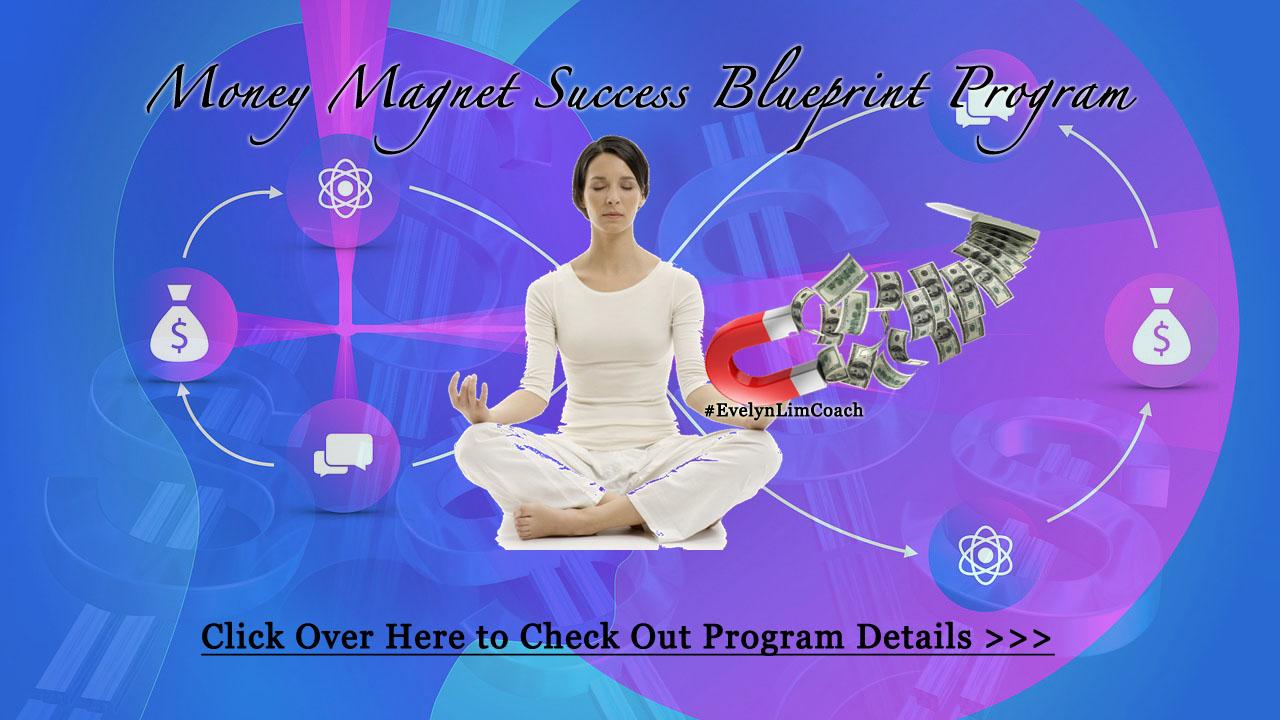 money blueprint promo
