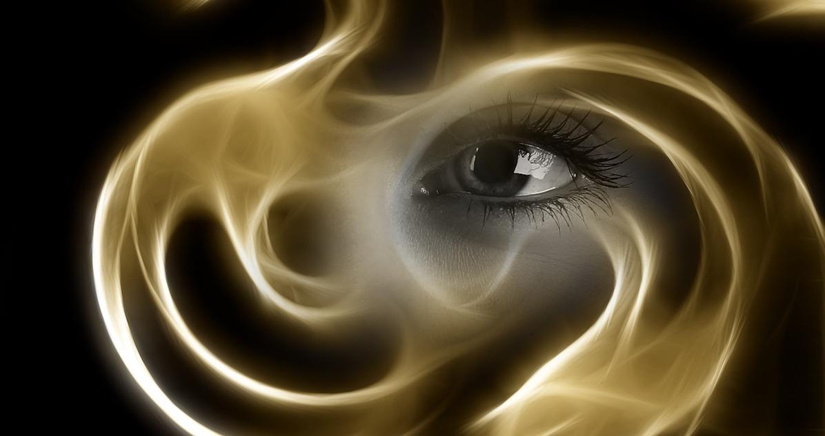 Secret to Manifesting Your Dreams